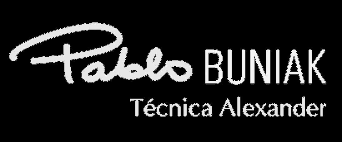 Citas Pablo Buniak